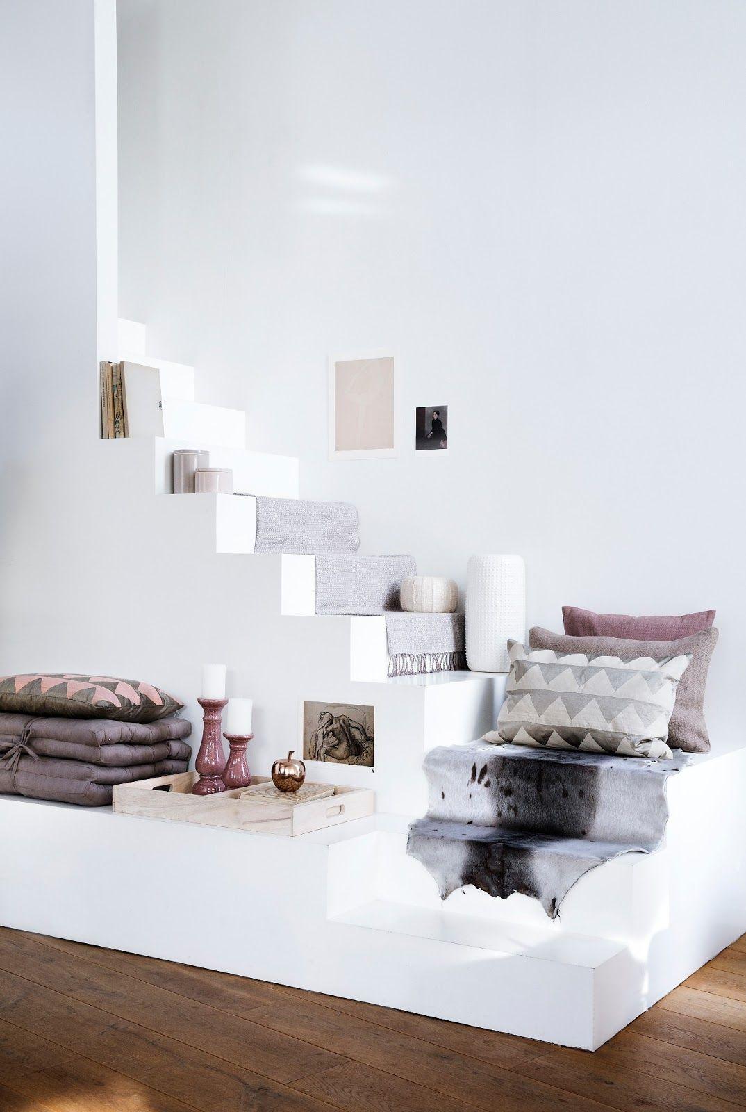 My dream home interior design my dream home  shadowflower  my dream home  pinterest  interiors