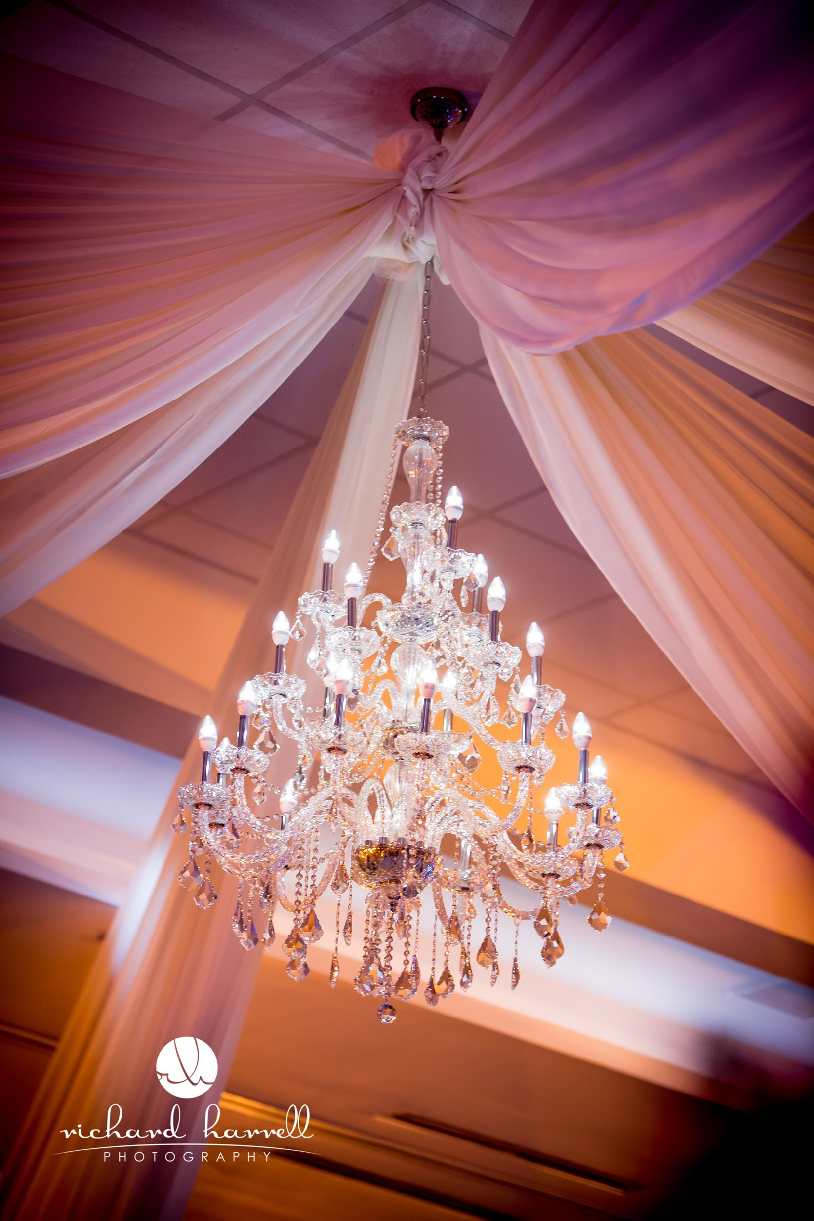 Tampa's Beautiful Event Center at Bryan Glazer Family JCC ...