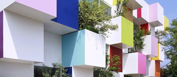 Amazing Sugamo Shinkin Bank Home Design Ideas