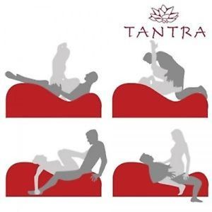 Sessel comic  TANTRA-SESSEL-KAMASUTRA-SESSEL | Sofa sex | Pinterest | Tantra