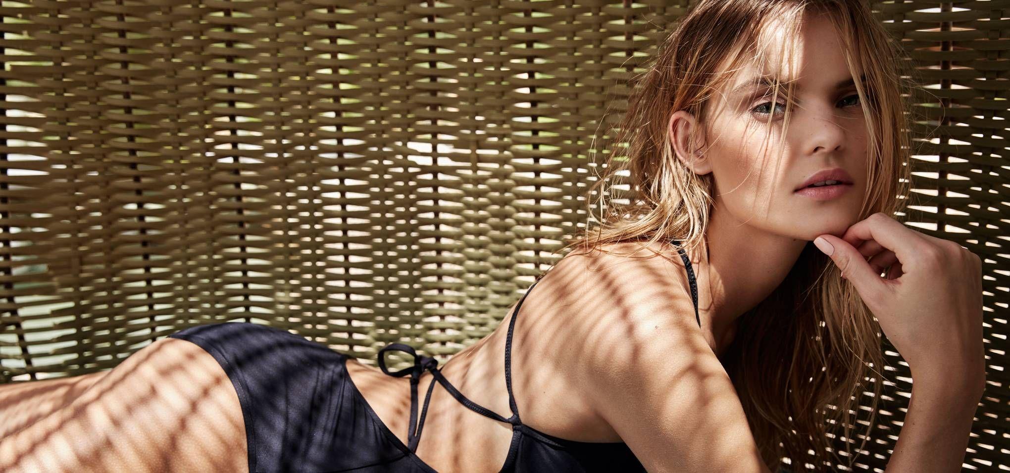 Hacked Kate Grigorieva nude (46 photos), Sexy, Hot, Selfie, cameltoe 2015