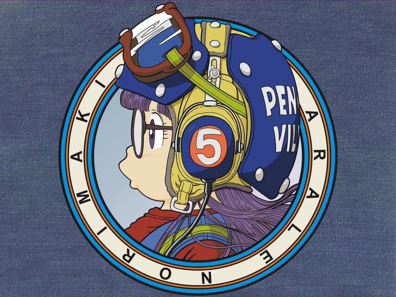 メンズ おしゃれまとめの人気アイデア Pinterest M ルパン三世 次元大介 90年代 アニメ