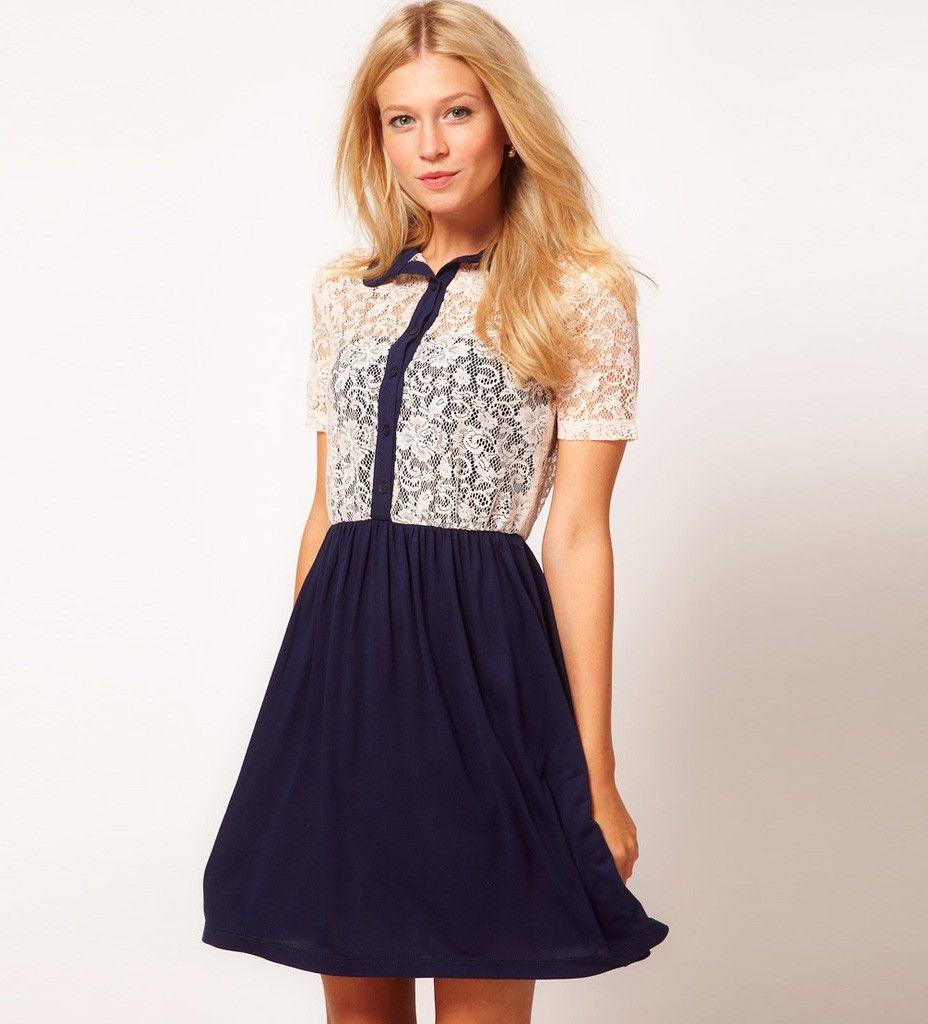 d59ab75d5 casual summer dresses for juniors