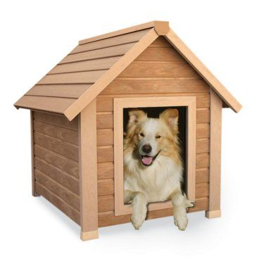 Eco Concepts Dog House Dog Houses Insulated Dog House Dog Spaces