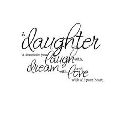 20 Mother Daughter Quotes Me Pinterest Daughter Quotes