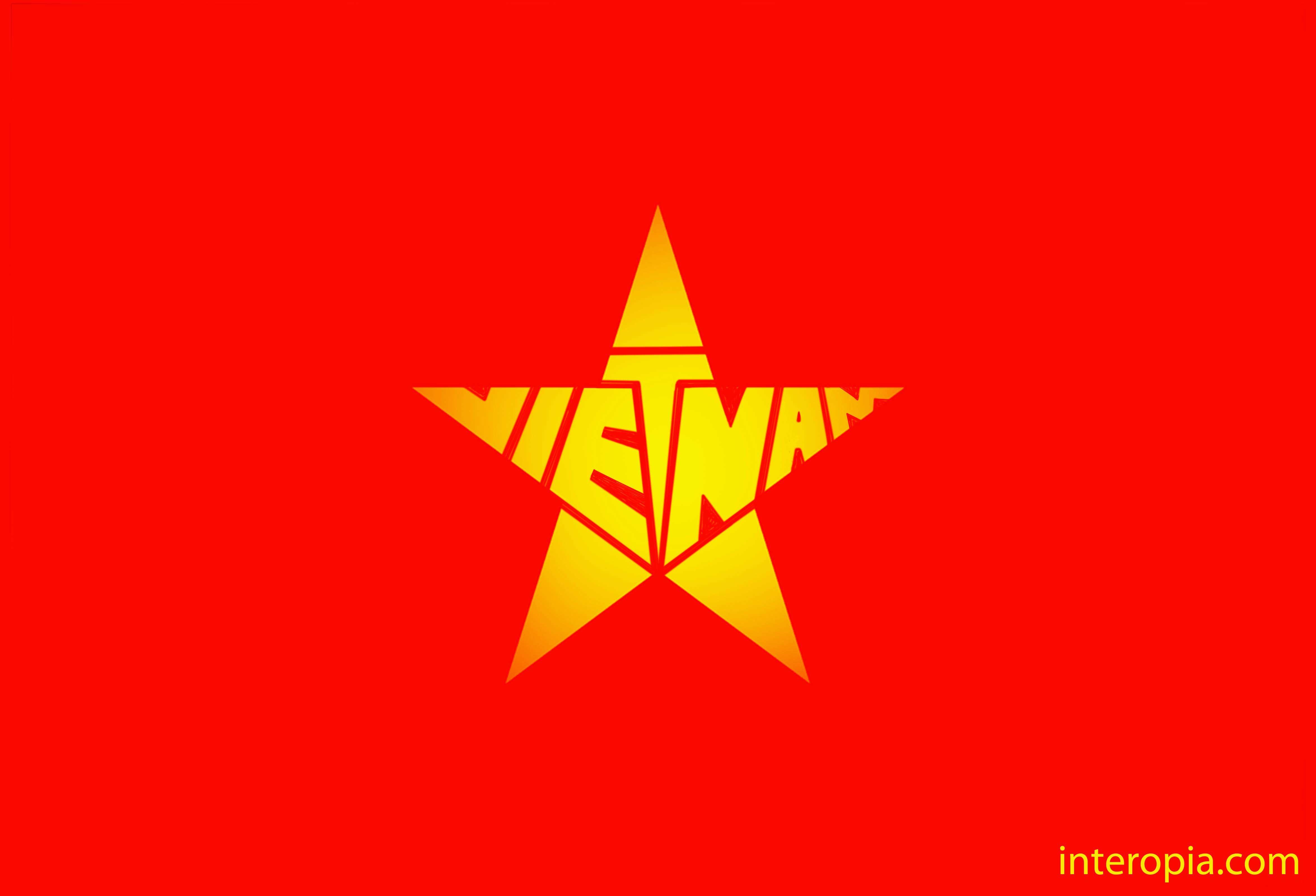 vietnam logo - Google 検索