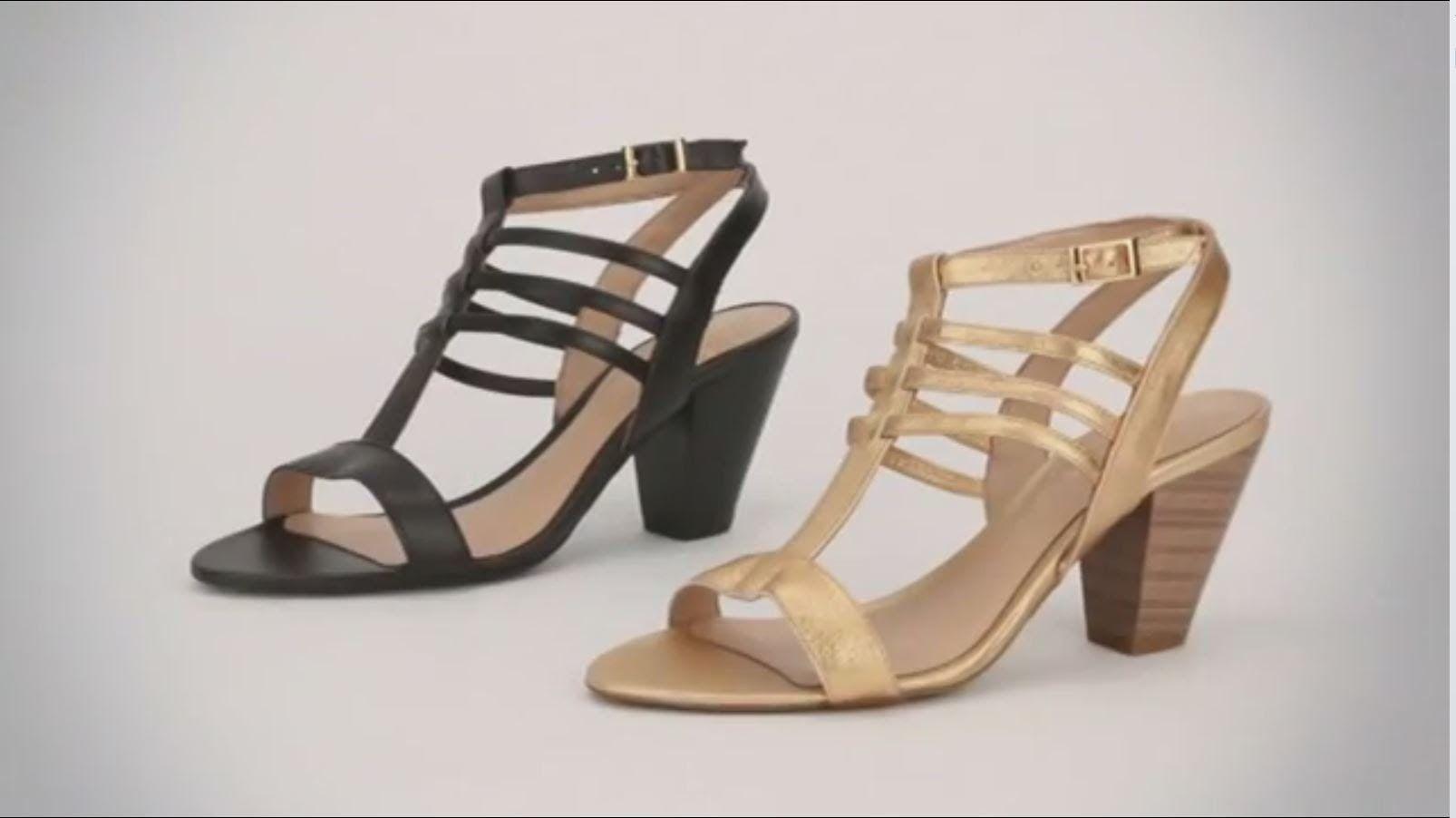 MODELOS DE ZAPATOS BRASILEROS | Modelos de zapatos, Zapatos