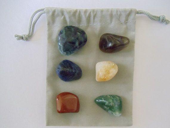 cristales de piedras preciosas para la diabetes