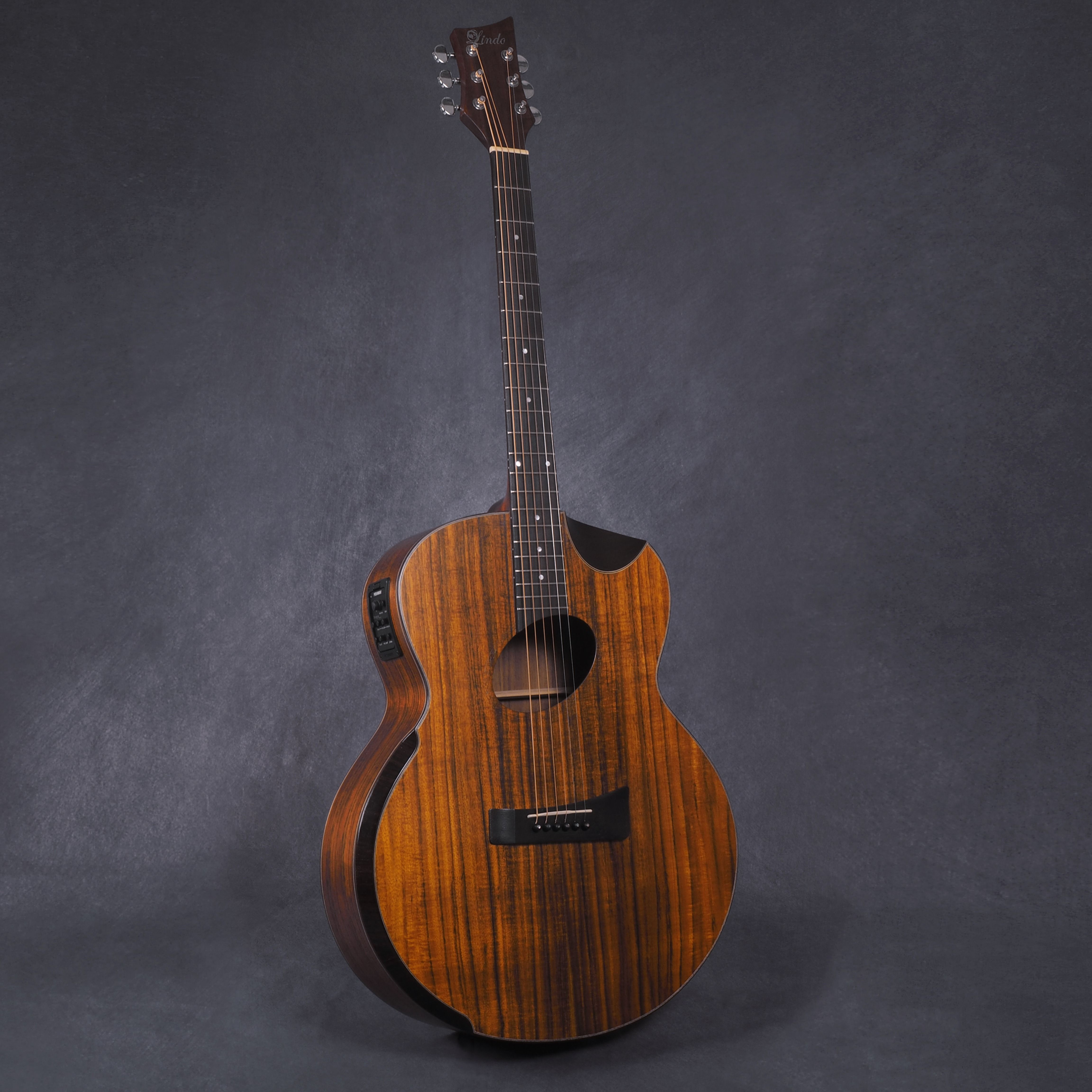 Pin On Guitars Strings More