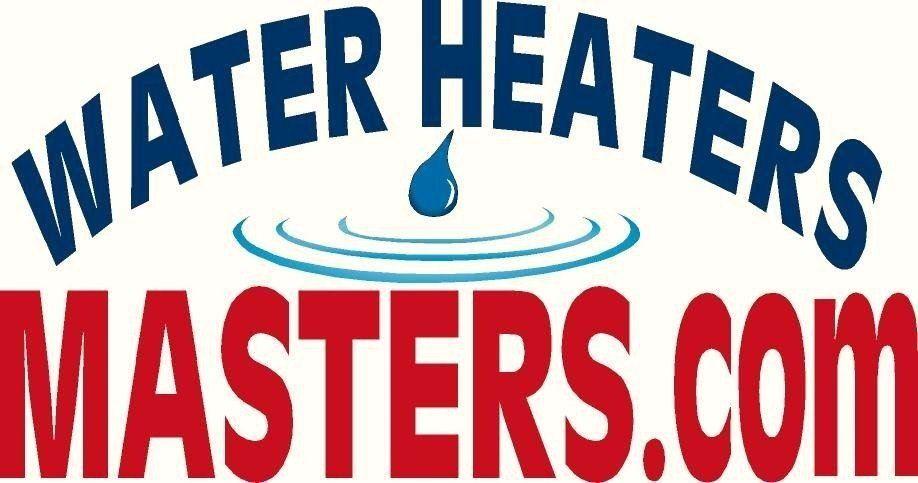San Ramon Tankless Water Heaters Water Heater Water Heater