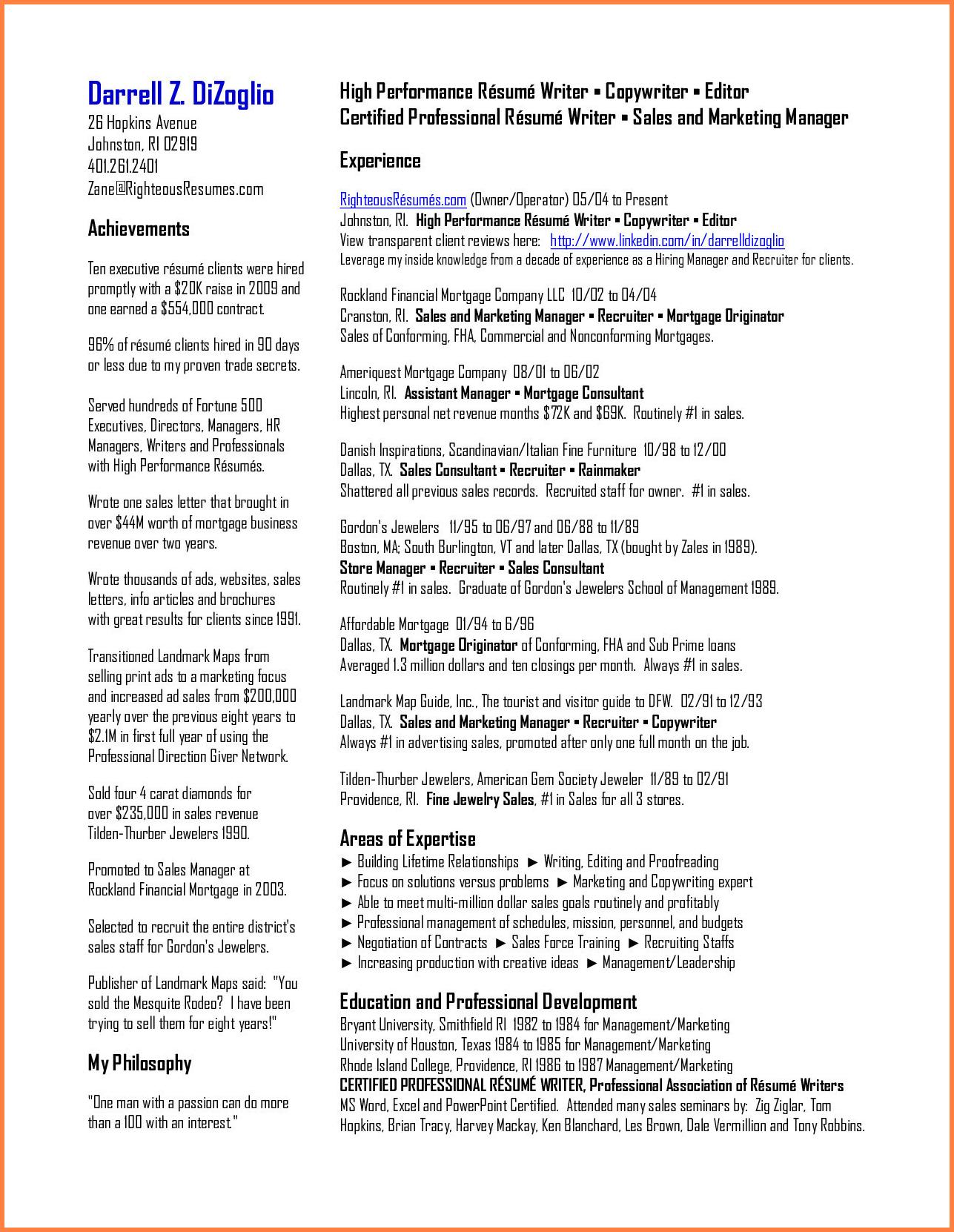 Unique Printable Sales Receipt Exceltemplate Xls Xlstemplate Xlsformat Excelformat Microsoftexcel Proposal Letter Receipt Template Printable Invoice