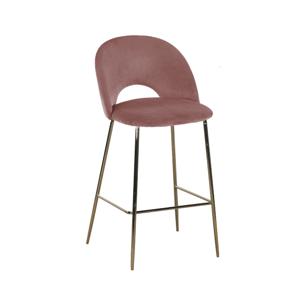 Chair Hire Melbourne Tiffany Bentwood Vintage Chair Hire Vintage Chairs