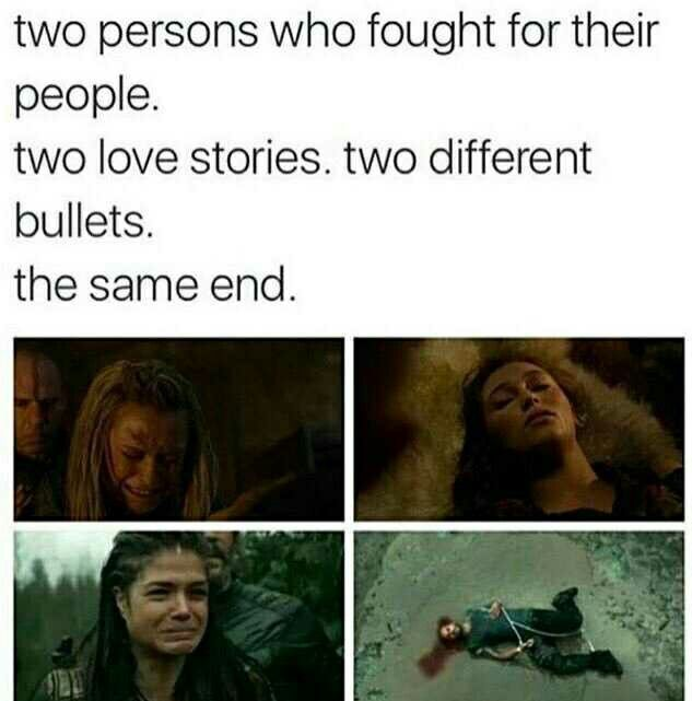 Two amazing characters....May we meet again!
