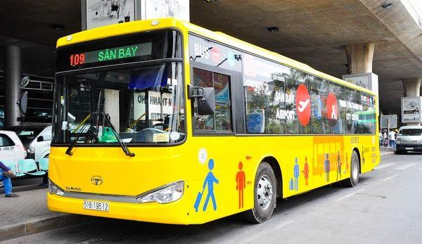 xe-bus-san-bay-tan-son-nhat