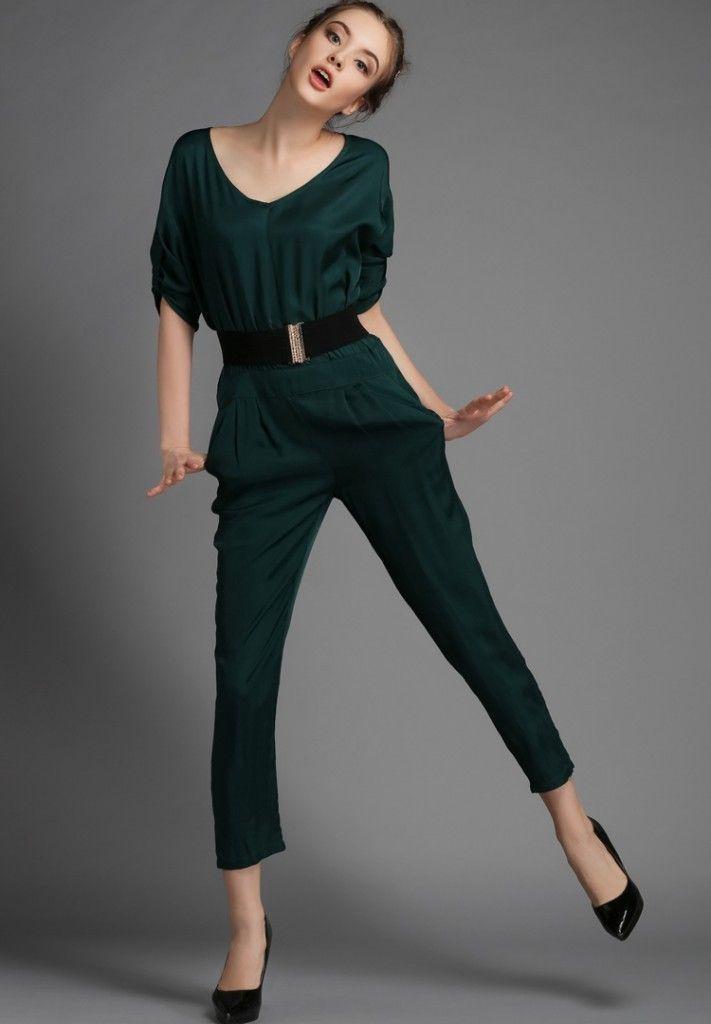 Italian style girl dresses