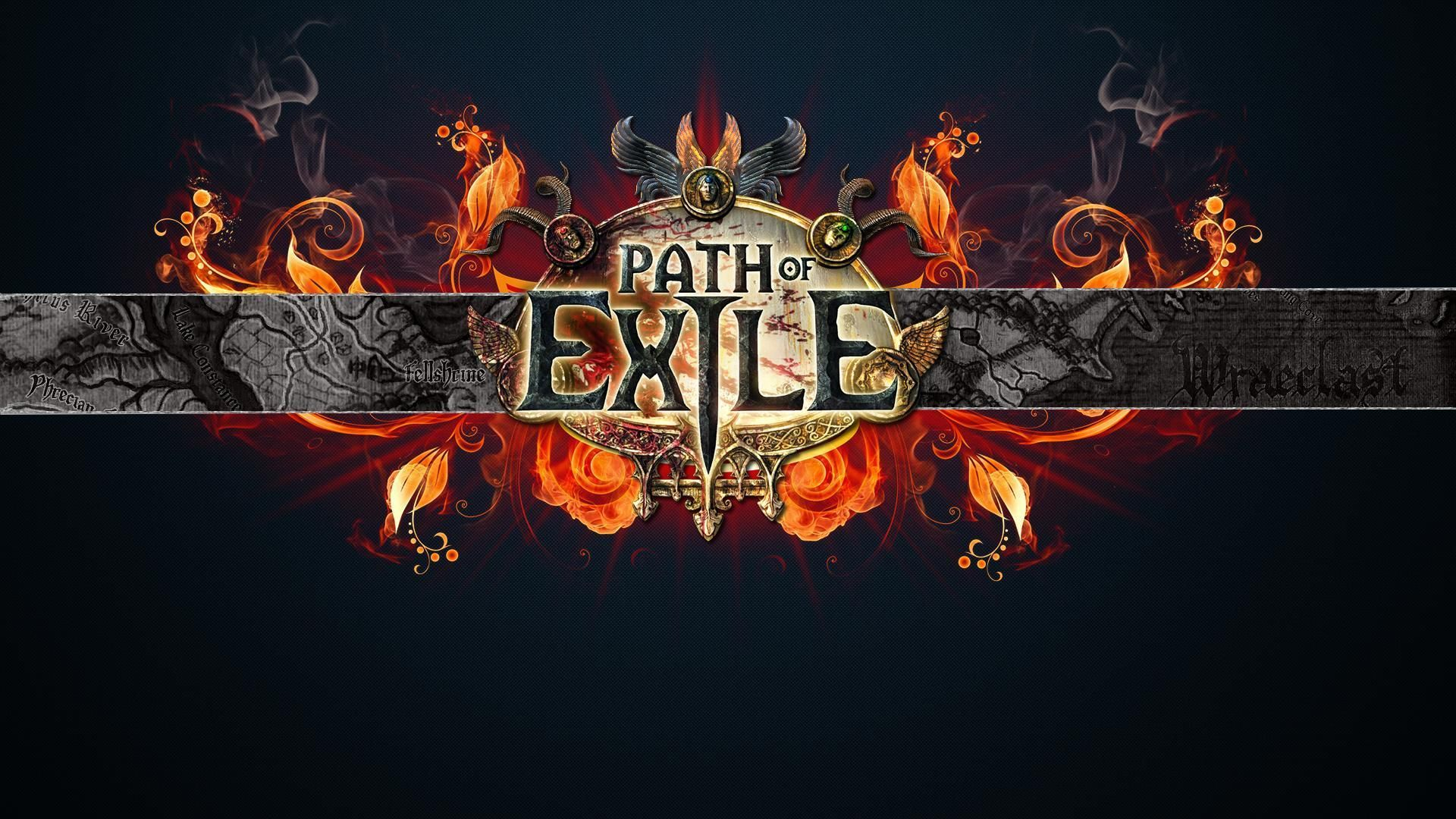 In this Path of Exile Skill Gem Tier List we will present to