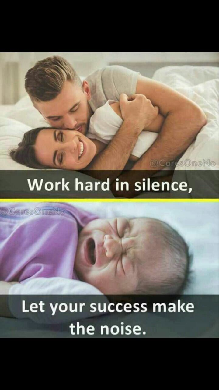 Pin By Homera Azam On Husband Wife Cute Funny Quotes Work Hard In Silence Super Funny Memes