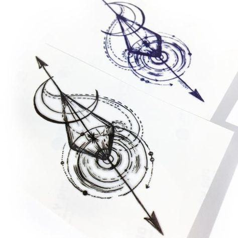 Bohemian Arrow Moon Tattoo Sticker Deer Tattoo Deep Blue Tattoo Sexy LAZY DUO Temporary Tattoo 香港紋身貼紙 刺青圖案 紋身師 印刷訂做客製 Custom Temporary Tattoo artist HK tattoo shop Hong Kong 迷你刺青 韓式刺青紋身 small tattoo design Minimal Tattoo little tattoo idea sketchy tattoo floral tattoo ankle wrist tattoo back tattoo Taiwan