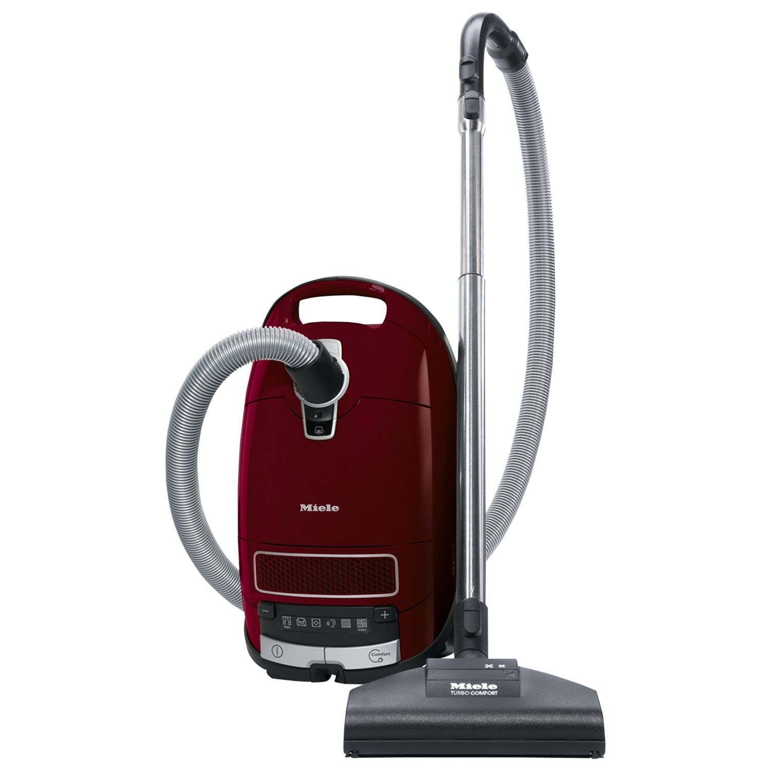 Buy Miele C3 Cat & Dog PowerLine Vacuum Cleaner with