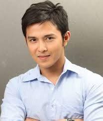 list of filipino actors