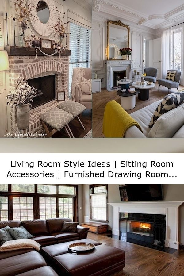 Pin On Great Looking Rooms