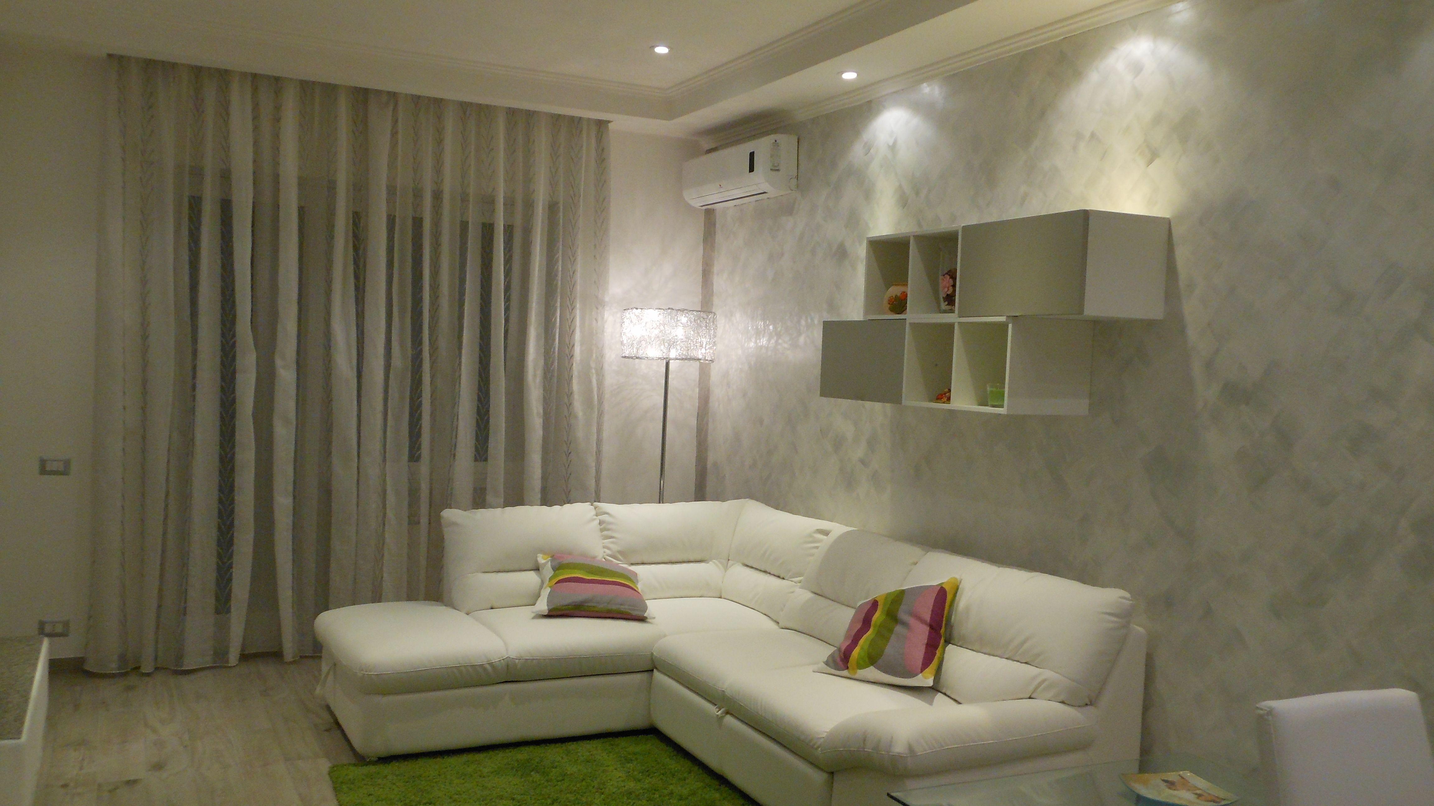 Pitture Murali Moderne Per Interni.Pittura Per Interni Effetto Simple Tinta Per Interni With Pittura