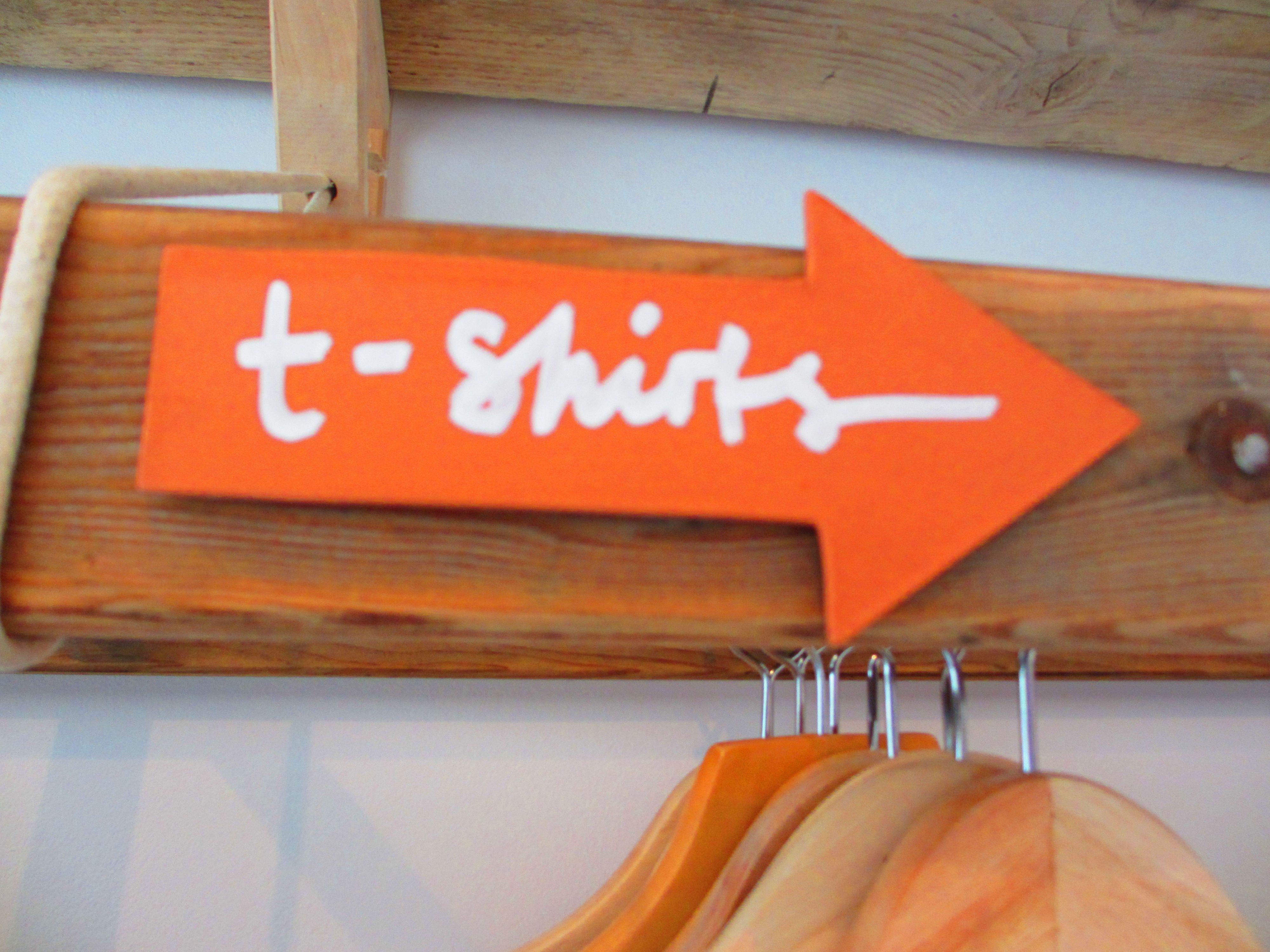 great sign by Alice sheilds. www.paperplanebristol.co.uk www.alice-shields.co.uk