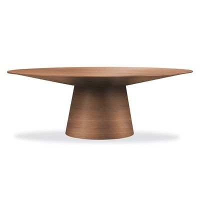 Quenby Dining Table In 2019 Furniture Table Amp Desk