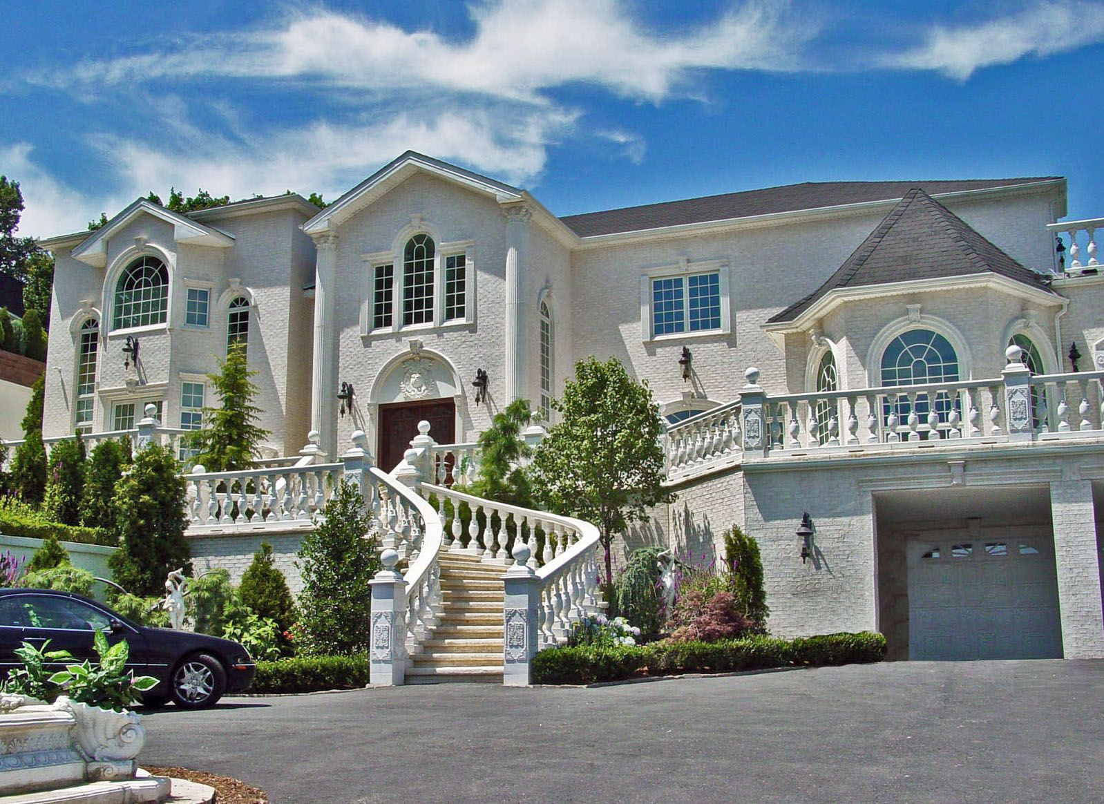 35 Peter Ct Staten Island New York This Magnificent One Of A