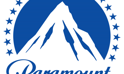 Paramount Channel Live Stream Television Online Watch Live Tv Streaming From Spain Showing High Quality Hd Live Tv Streaming Tv Live Online Television Online