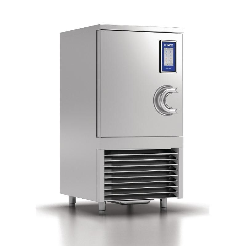 Irinox MultiFresh 45kg Hot/Cold Multifunction Cabinet MF 45.1 - CS786