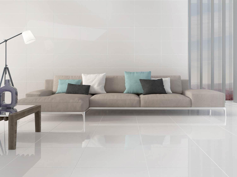 Shining #floor #tiles #design #ideas | Modern Flooring Ideas ...