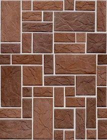 Textures Architecture Stones Walls Claddings Stone