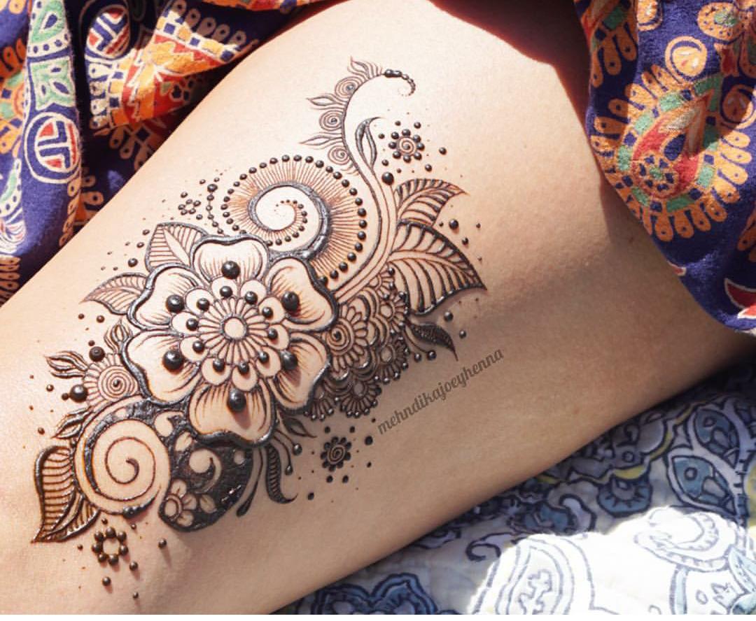 pin von alexandra huff auf henna pinterest henna spitzen tattoos und tattoo ideen. Black Bedroom Furniture Sets. Home Design Ideas