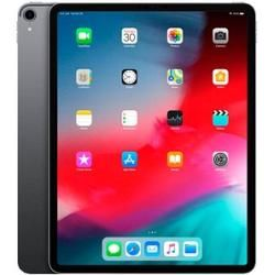 Apple Ipad Pro 12 9 Wifi 2018 32 8 Cm 12 9 Zoll 512 Gb