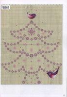 """Gallery.ru / Auroraten - Álbum """"precioso de la Navidad"""""""