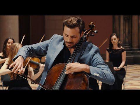 El Canal De Jose Luis Sierra Hauser Piano Concerto No 21 Mozart In 2020 Mozart Singing Videos Classical Music