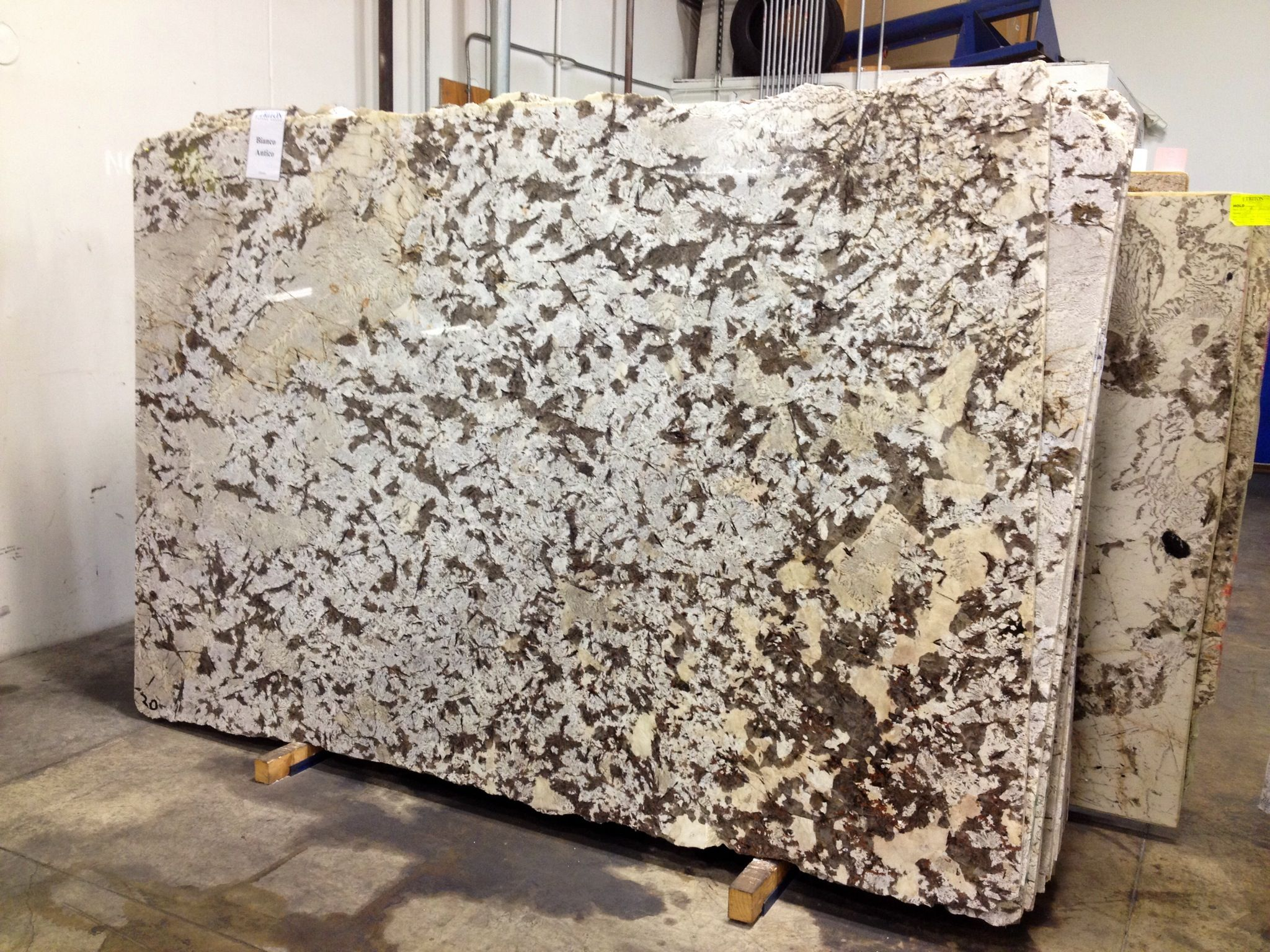 Antico Bianco Granite Kitchen Bianco Antico Granite Contact Jennifer Ware Stone Group Of