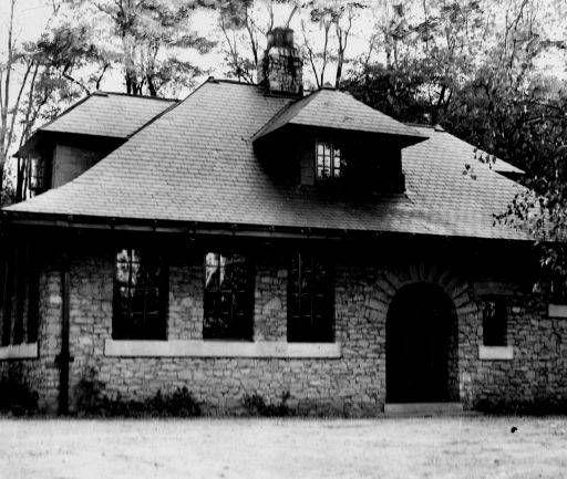 Front Range Christian School Home: Ballard High School, Louisville, Kentucky. :: Herald-Post