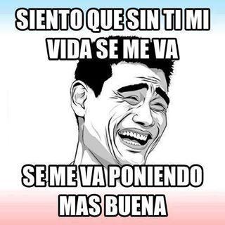 Jajaja Spanish Humor Spanish Jokes Mexicans Be Like