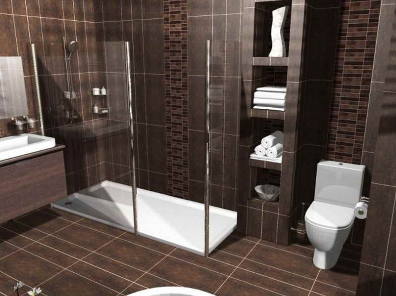 Design Your Bathroom Layout Gorgeous Bathroom Layout Tool With Good Design Home Best Room  Home Design Decorating Design