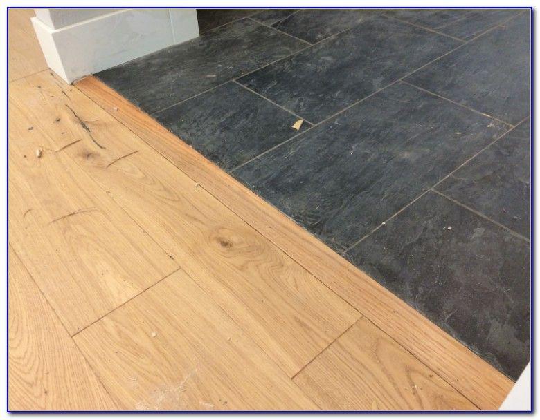 flooring wood floors wood tile