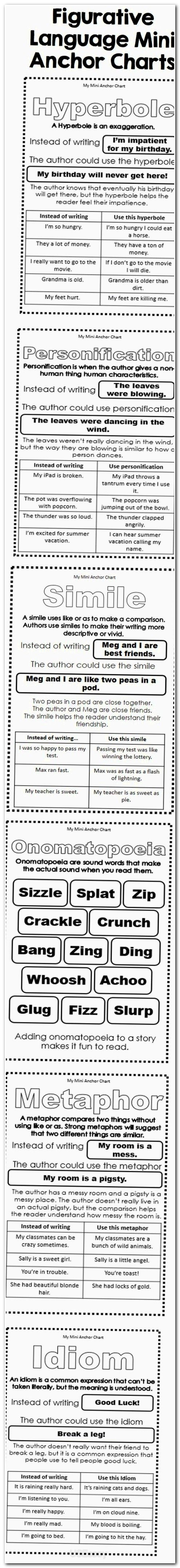 cause and effect words examples