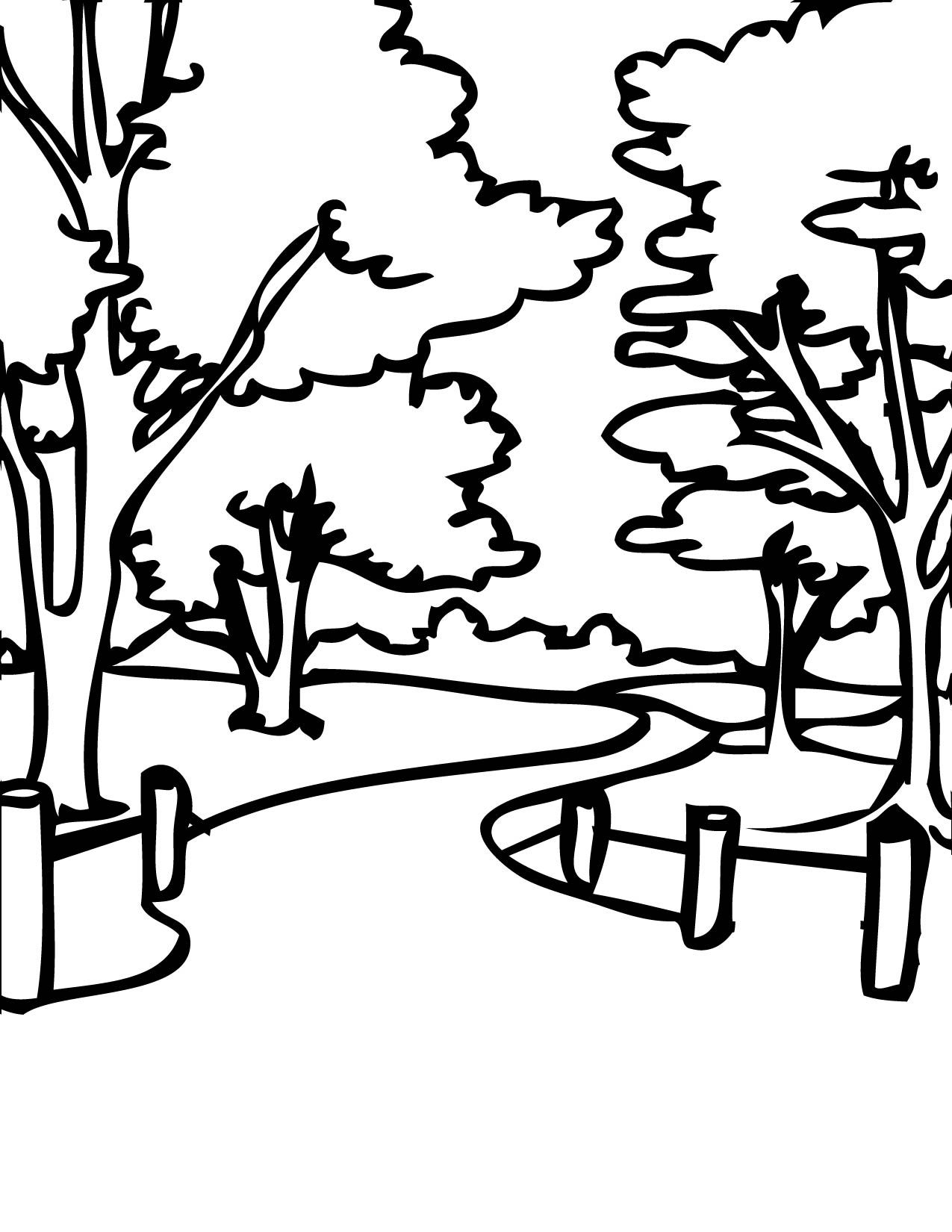 My Neighborhood Colouring Picture Coloring Books Coloring Pictures Coloring Pages