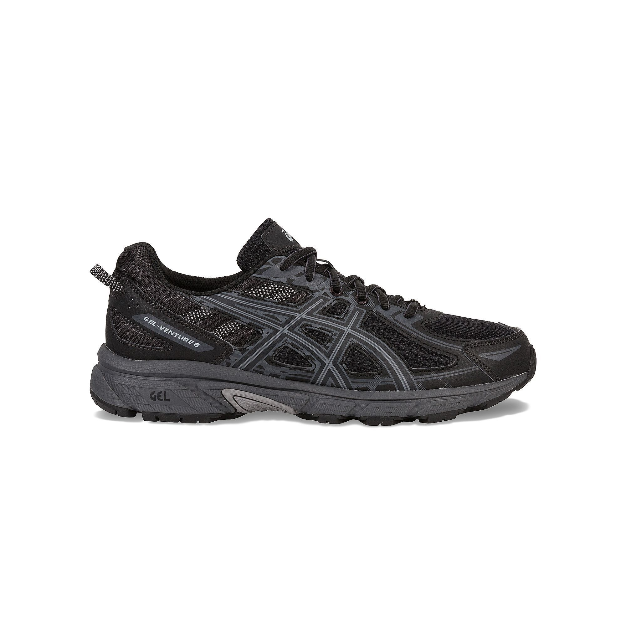 ASICS GelVenture 6 Men's Running Shoes Running shoes