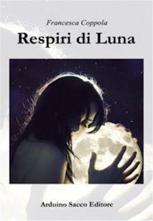 Respiri di Luna - Francesca Coppola