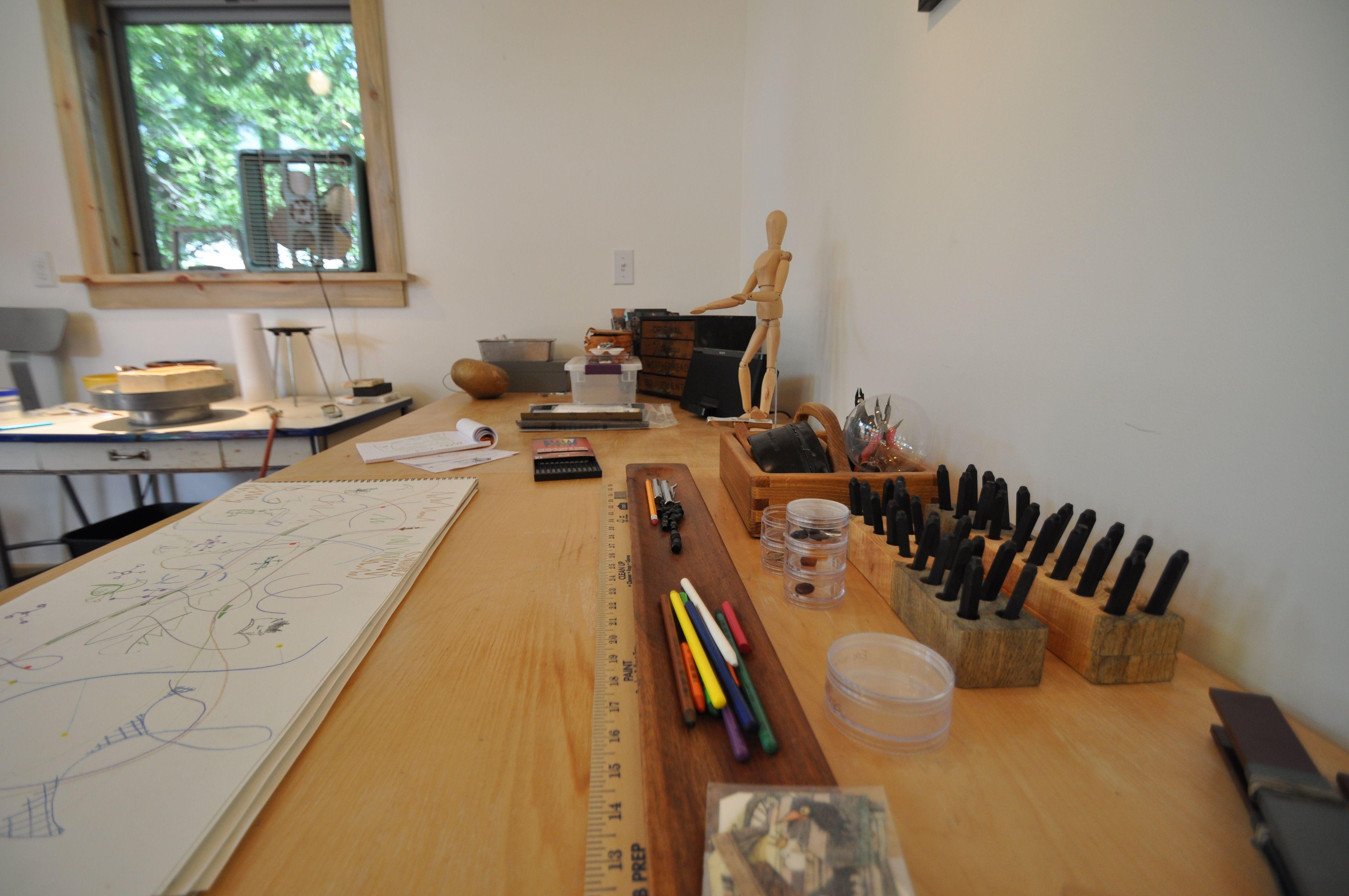 www studio shed com a 14x26 studio shed designer series art