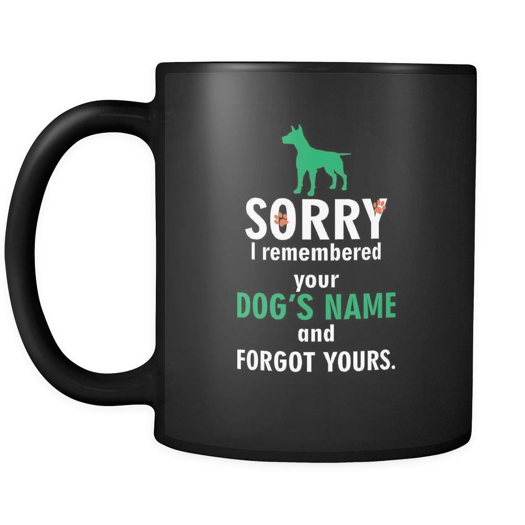 5ef8c288be1 The everyday struggle of every vet tech 😃😃😃 Get this mug from our online  veterinary store! Treat yourself or surprise your favorite vet tech ❤️