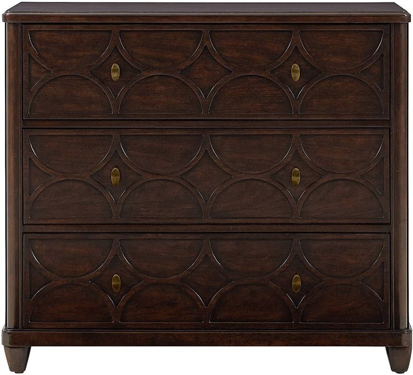 Stanley Furniture Bedroom Bachelor S Chest 696 13 16 Bacons Port Charlotte Fl