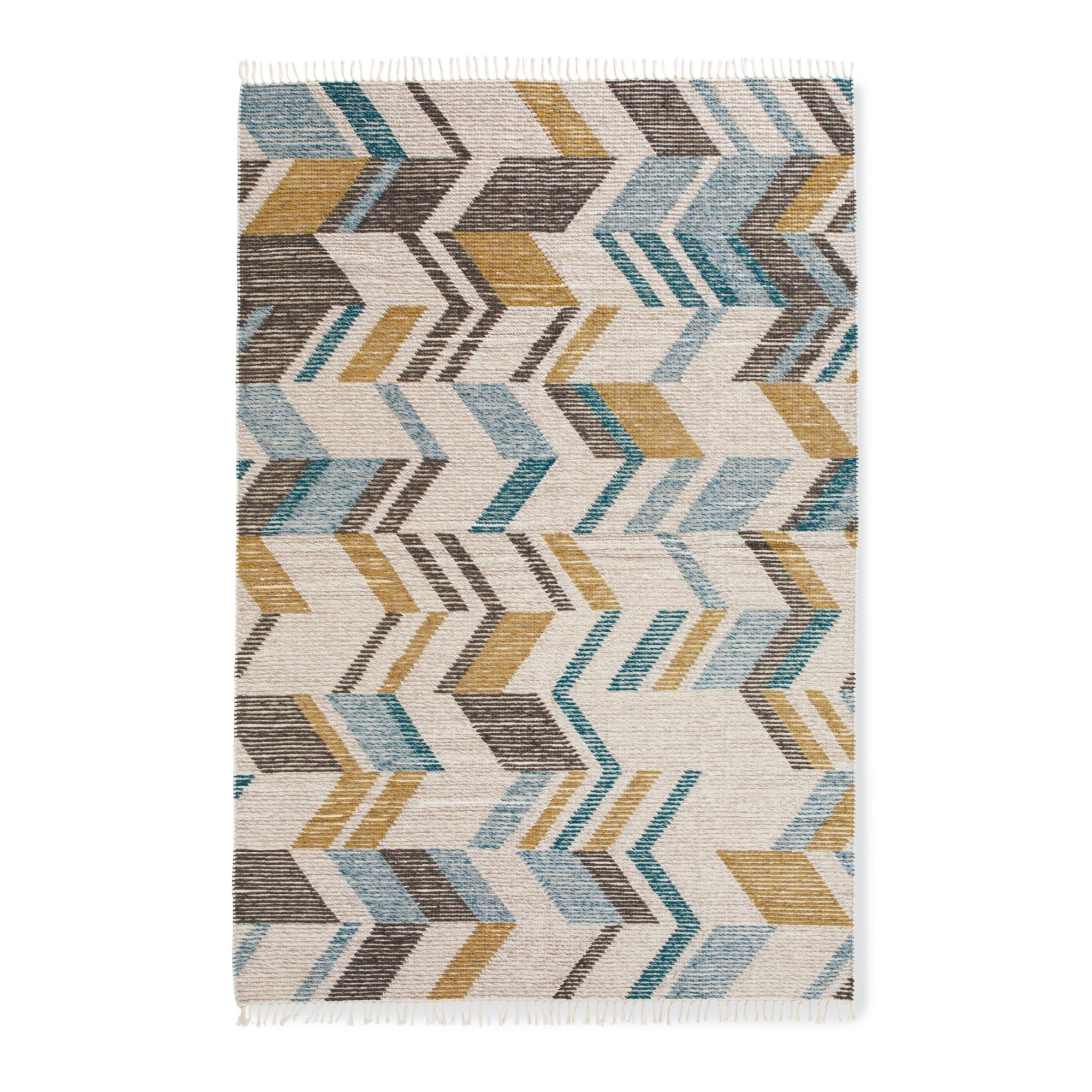 Palani Rug Design Within Reach In 2020 Rugs Rug Design Kilim Rugs